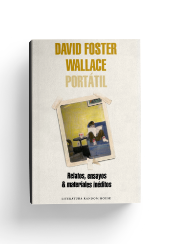 david-foster-wallace-portatil-1
