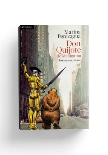 don-quijote-manhattan-1