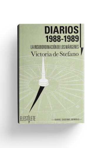 diarios-victoria-stefano-1