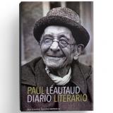 paul-leautaud-1