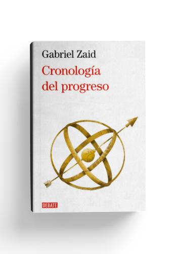 cronologia-del-progreso-1