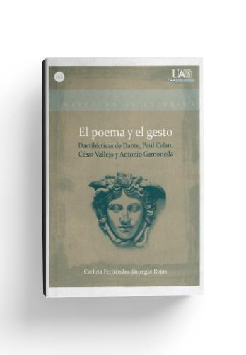 el-poema-y-el-gesto-1