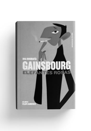 gainsbourg-elefantes-rosas-1