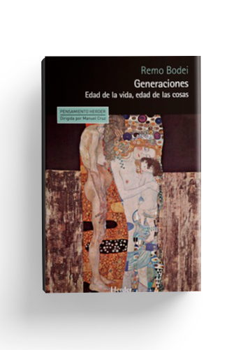 generaciones-remo-bodei-1