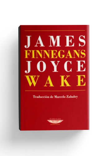james-finnegans-joyce-wake-1
