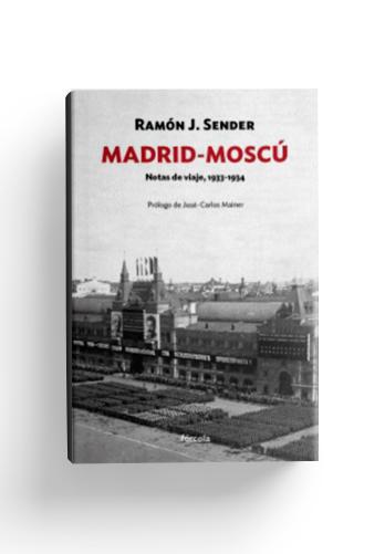 madrid-moscu-1