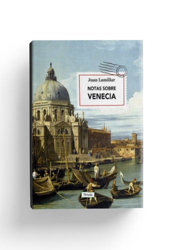 notas-sobre-venecia-1
