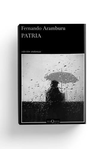 patria-fernanado-aramburu-1