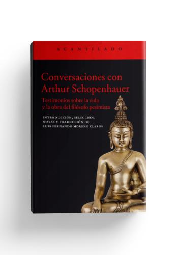 conversaciones-con-arthur-schopenhauer-1