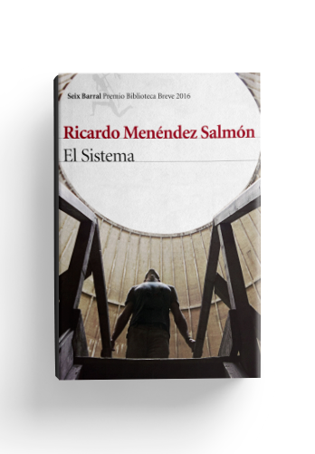el-sistema-ricardo-menendez-salmon-1