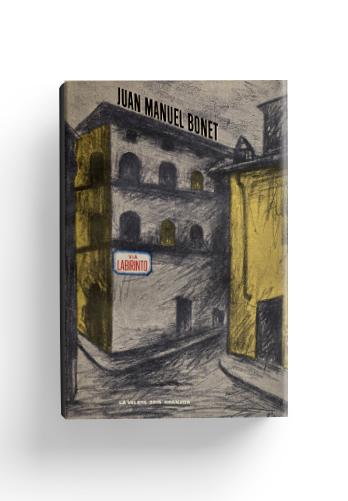 juan-manuel-bonet-1