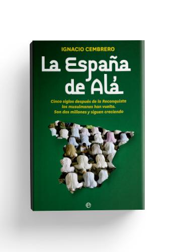la-espana-de-ala-ignacio-cembrero-1