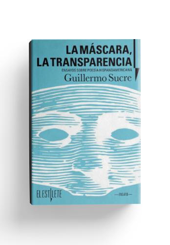 la-mascara-la-transparencia-1