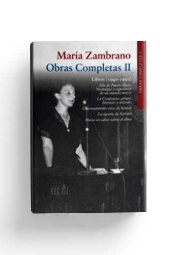 maria-zambrano-obras-completas-1