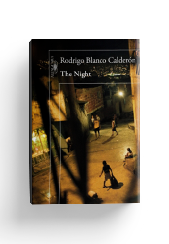 the-night-rodrigo-blanco-calderon-1