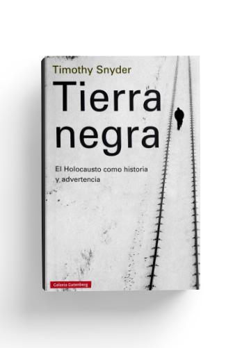 tierra-negra-timothy-snyder-1